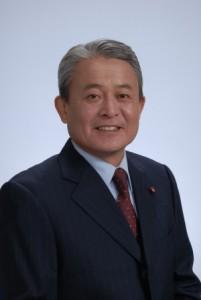 滝沢おさむ市議会議員